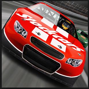 Stock Car Racing Apk Mod And Unlimited Money V3.1.7 Terbaru