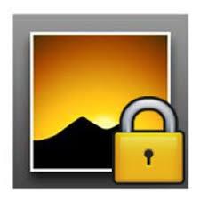 تحميل برنامج قفل الصور للأندرويد مجانا