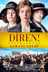 Diren! (2015) 1080p Film indir