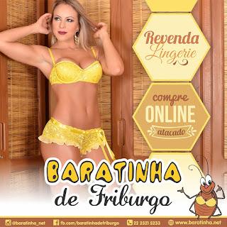 www.baratinha.net