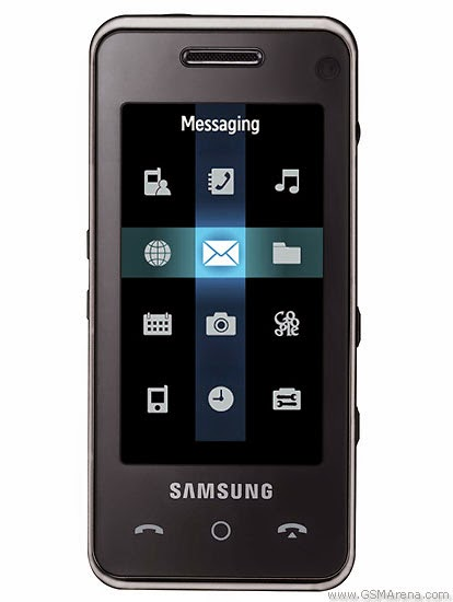Samsung F490 Flash Files Download Here