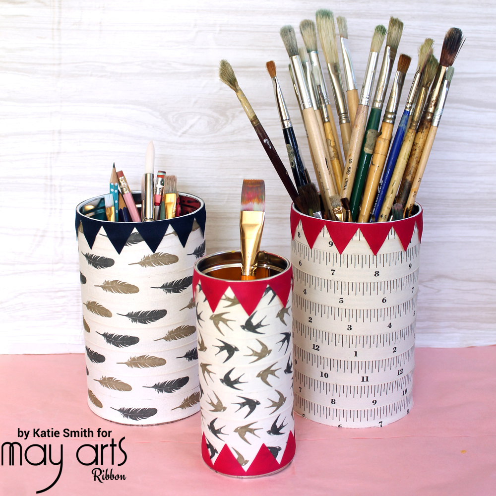 Passionate about crafting quick and easy diy desk Diy pencil holder for desk
