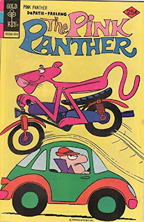 http://alienexplorations.blogspot.co.uk/2018/02/pink-panther-33-published-by-gold-key.html