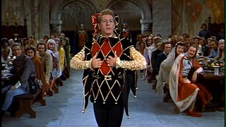 1956 film
