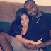 Bobbi Kristina's ex-boyfriend Nick Gordon arrested for kidnapping and battering new girlfriend