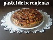 http://carminasardinaysucocina.blogspot.com.es/2018/04/pastel-de-berenjena-de-jamon-y-queso.html