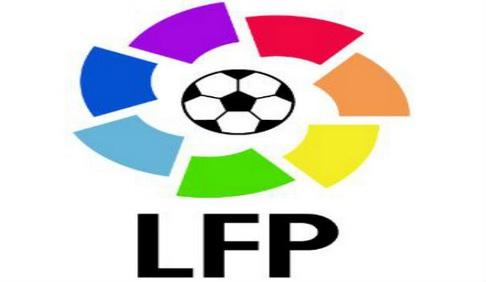 Jadwal dan Hasil Skor Lengkap La Liga Minggu ini 16 dan 17 April 2016