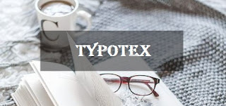 https://three-points-of-view.blogspot.hu/search/label/Typotex