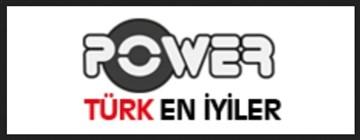 POWERTÜRK EN İYİLER