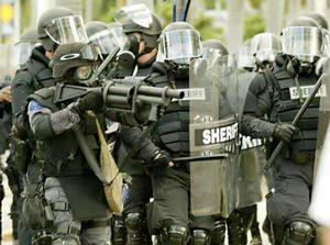 Nationstates View Topic Riot Control Tactics In Your