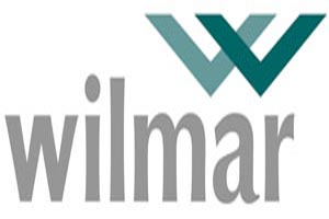 Lowongan Kerja PT Wilmar International Group