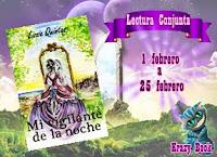 http://krazybookobsession.blogspot.com.es/2017/01/5-lectura-conjunta-mi-vigilante-de-la.html