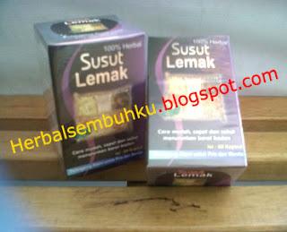 SUSUT LEMAK | 085755201000 | JUAL OBAT PELANGSING HERBAL SURABAYA SIDOARJO JAKARTA | HERBAL SUSUT LEMAK | SUSUT LEMAK HERBAL | SUSUT LEMAK PERUT | OBAT HERBAL PELANGSING | OBAT PELANGSING HERBAL | OBAT PELANGSING ALAMI | OBAT PELANGSING TUBUH | HERBAL PELANGSING TUBUH | PELANGSING TUBUH ALAMI | OBAT PELANGSING PERUT | PELANGSING PAHA BETIS | PENGECIL LENGAN PAHA BETIS | PENURUN BERAT BADAN | PELANGSING PERUT BUNCIT | PENGECIL PERUT BUNCIT | PEMBAKAR LEMAK BADAN | PEMBAKAR LEMAK TUBUH | SUPPLIER | DISTRIBUTOR | AGEN | GROSIR | JUAL SUSUT LEMAK | SUSUT PERUT MURAH | DI SURABAYA SIDOARJO JAKARTA