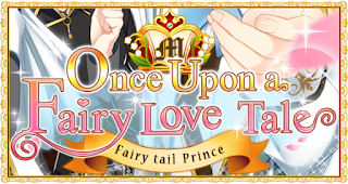 http://otomeotakugirl.blogspot.com/2017/02/once-upon-fairy-love-tale-main-page.html