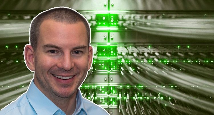 Cisco CCNA 200-125 – The Complete Guide to Getting Certified