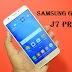 Samsung Galaxy J7 Prime 2 gets a price cut in India