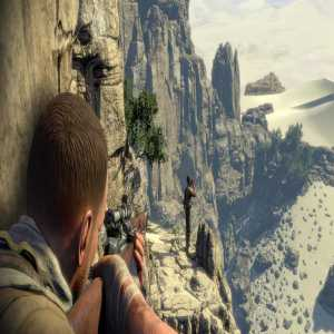 sniper elite 3 afrika game free download for pc full version
