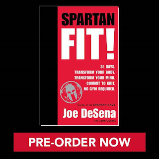 http://www.spartan.com/en/media/spartan-fit/author