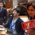 Tataposin Na Ni Bongbong Marcos Ang Pagka Peke Ni Robredo Sa Pagka Vice President Sa Susunod Na Taon