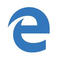 Microsoft Edge, Yakında Chromium Altyapısına Kavuşacak