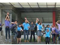 Lowongan Kerja di Olin Collection - Penempatan Semarang (Agen, SPV Sales, Sales Full Time & Freelance)