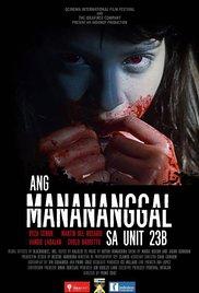 watch filipino bold movies pinoy tagalog poster full trailer teaser Ang Manananggal sa Unit 23B