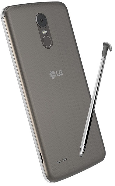 Improved #LGStylus3 #Smartphone Launched @LGMobileSA @LGSouthAfrica