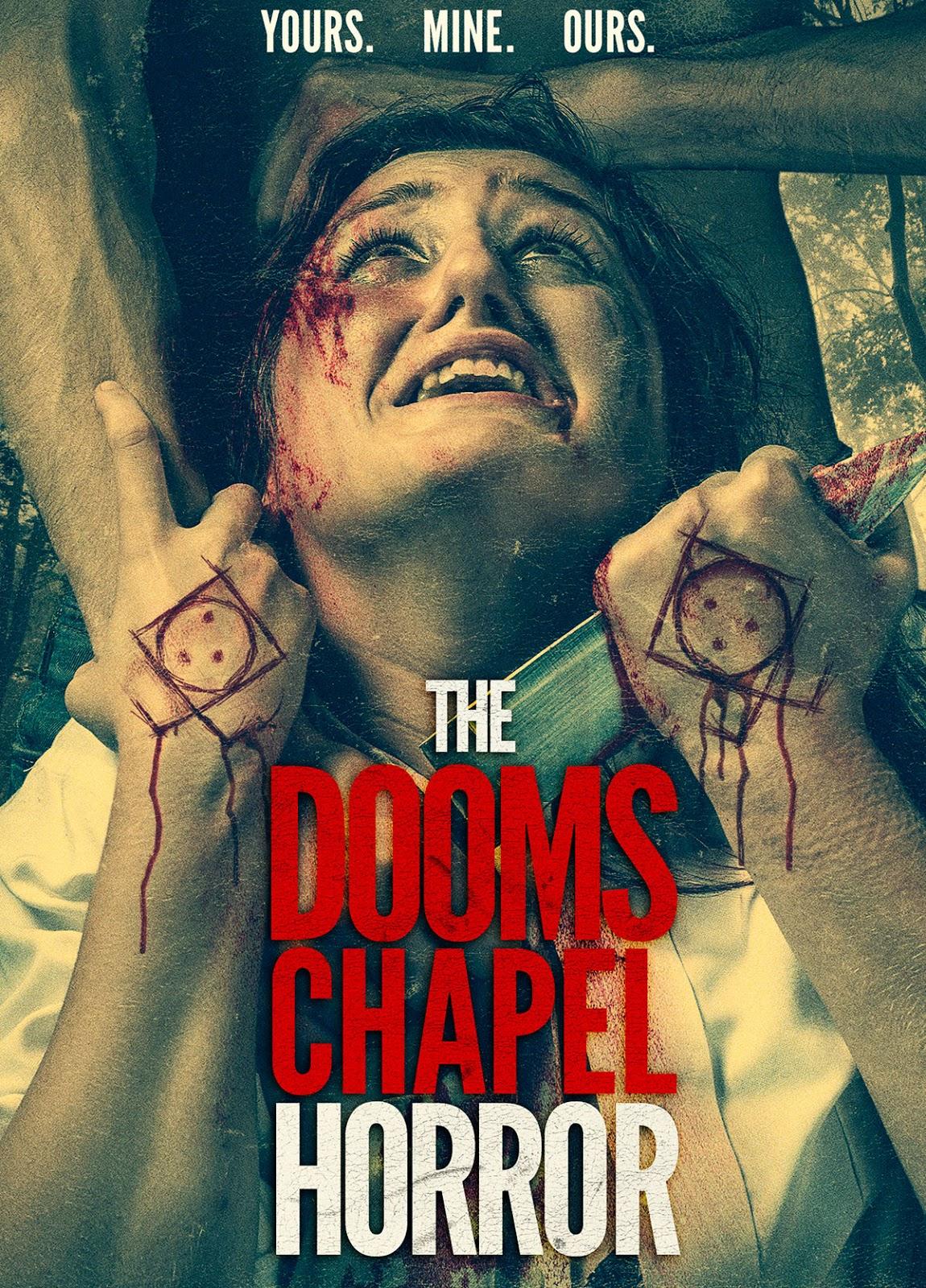 Baixar 659a7934706483.56da5b026a298 The Dooms Chapel Horror Legendado Download