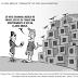 Desigualdades Sociais - Questões de Vestibulares