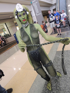star_wars_celebration_2017_orlando