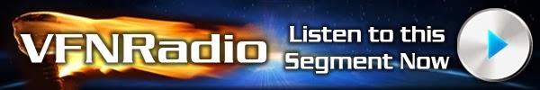 http://vfntv.com/media/audios/highlights/2014/mar/30314HL-6%20It%20Seems%20Right%20LETS%20JUST%20DO%20IT.mp3