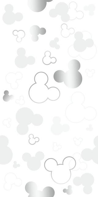 迪士尼磁磚,卡通磁磚,時尚米妮磁磚,Disney tiles,