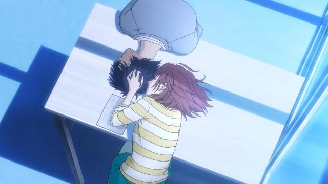 anime-Ao-Haru-Ride