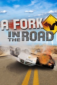 Watch A Fork in the Road Online Free in HD