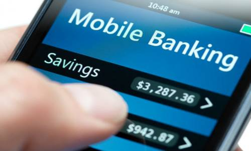 Os aplicativos de bancos são realmente seguros?