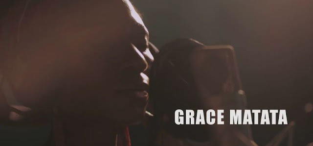 Grace Matata - Baby