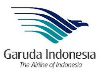 Lowongan Kerja di PT Garuda Indonesia Agustus 2016