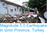 http://sciencythoughts.blogspot.co.uk/2017/05/magnitude-50-earthquake-in-izmir.html