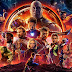 Vingadores Guerra Infinita Teoria sobre a Joia da Alma é confirmada por Joe Russo!