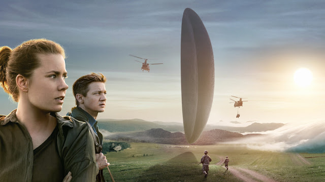 the-arrival-movie