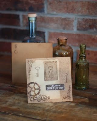 https://www.fait-maison.com/papeterie/papeterie-cartes-anniversaire/439284-potions_d_etoiles_carte-d-anniversaire-vintage--steampunk.html