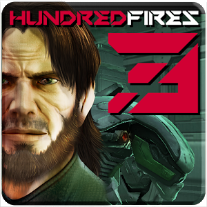 Download Game Android Gratis Hundred Fires 3: Sneak & Action apk + obb