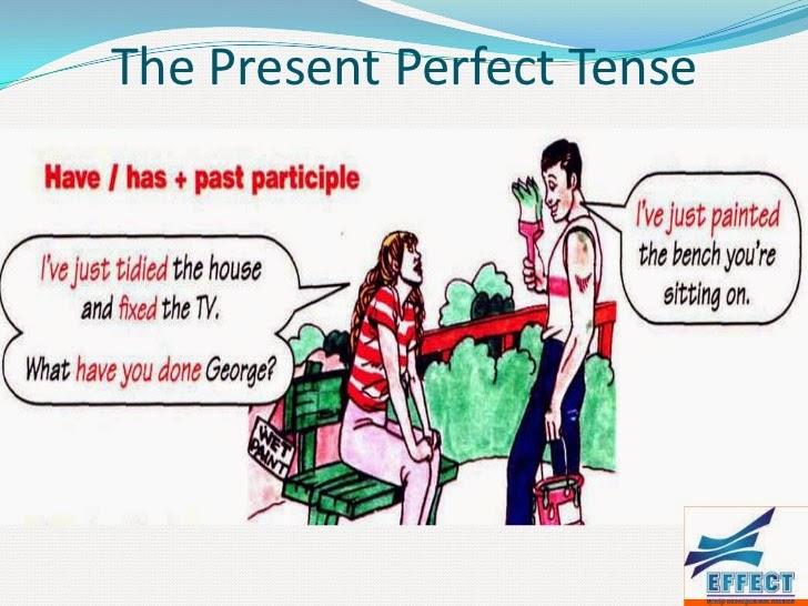 Best Contoh Dialog Simple Past Continuous Tense Image Collection