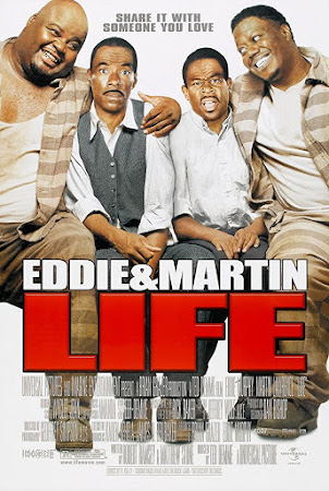 Poster Of Life 1999 In Hindi Bluray 720P Free Download