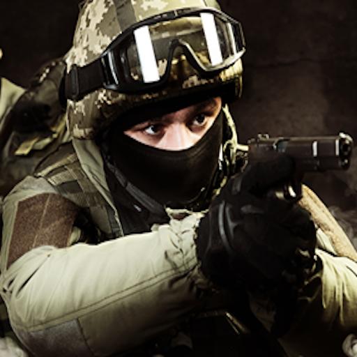 تحميل لعبة Critical Strike CS: Counter Terrorist Online FPS v4.52 مهكرة وكاملة للاندرويد أموال لا نهاية