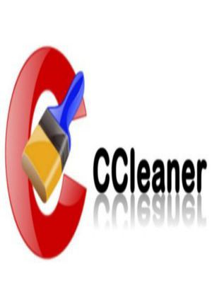 CCleaner 5.28.6005 software free download full version