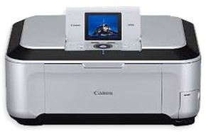Canon PIXMA MP980 Drivers Scaricare per Windows, e Mac OS