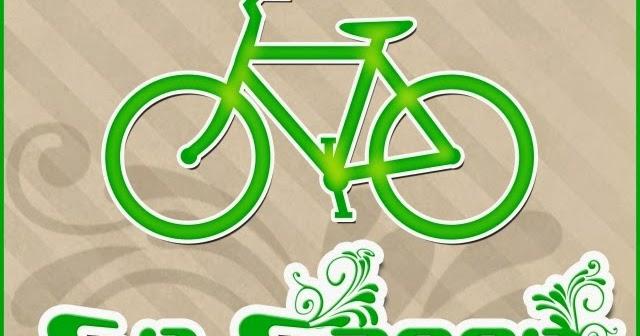 Kawoels Blog Gambar poster lingkungan hidup adiwiyata