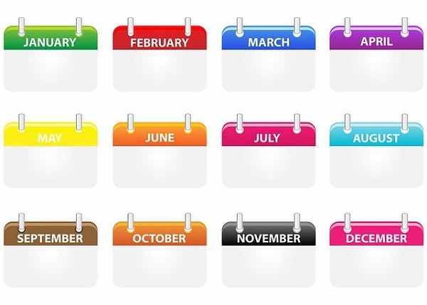 Download Kalender 2020 Indonesia Pdf, PNG Lengkap Dengan Hari Libur Nasional