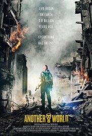 Another World – Legendado (2014)
